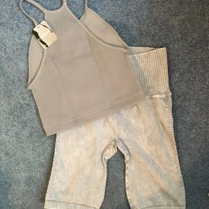 NWT/NWOT Free People outfit